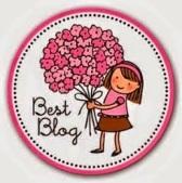 Best-Blog[1]