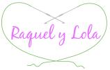 Logotipo firma corazon