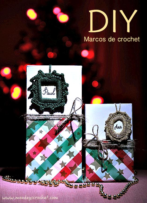 Marcos-crochet