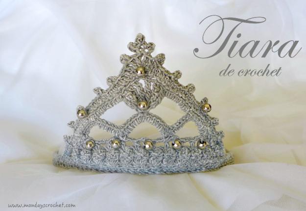 Portada-tiara