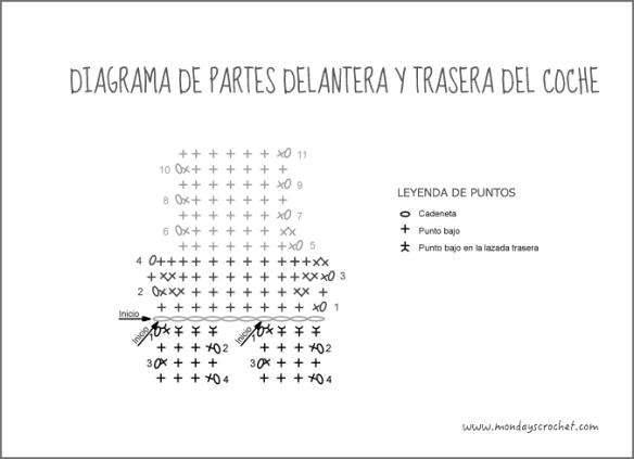 LLAVERO PARA EL DÍA DEL PADRE / FATHERS DAY KEYRING |