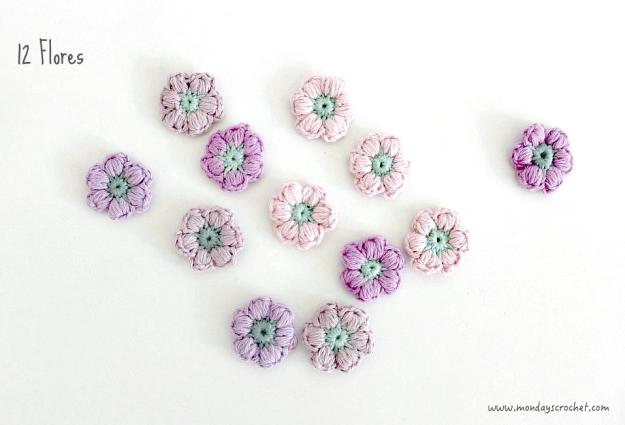 Conjunto-flores