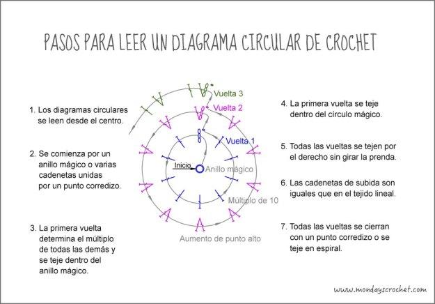 Pasos-diagrama-circular