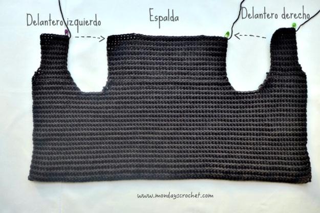 Coser-hombros