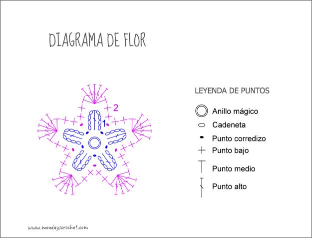 Flor liga 2.png-2