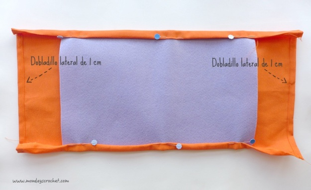 Dobladillos-laterales