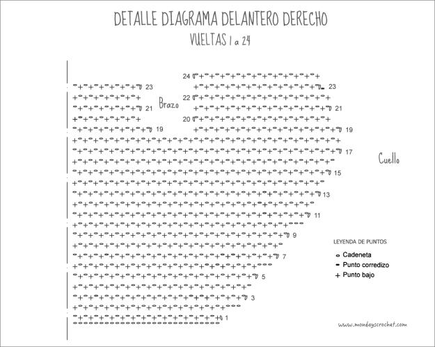 Diagrama-delantero-derecho 1 a 24