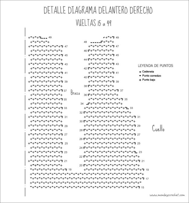 Diagrama-delantero-derecho 15 a 49