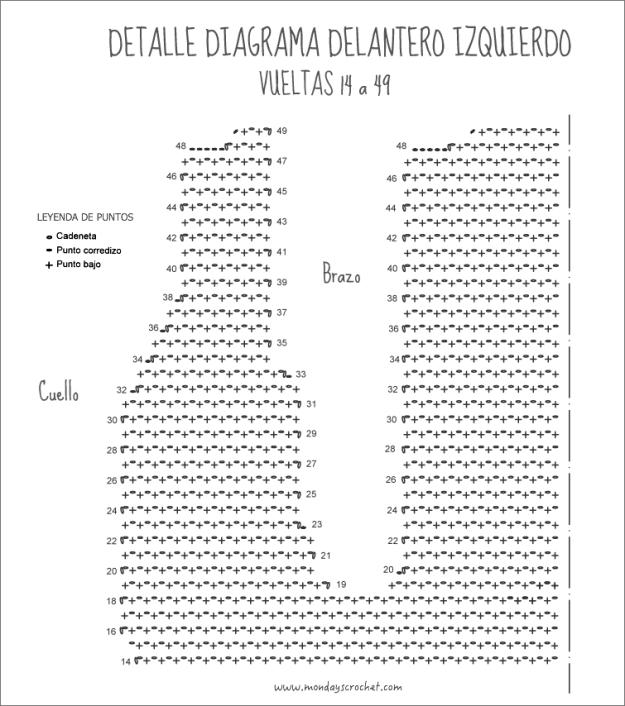 Diagrama-delantero-izquierdo 14-49