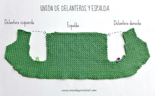 Unión-delanteros-espalda