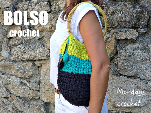 Portada-bolso-crochet