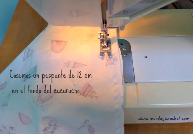 coser-fondo