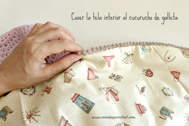 coser-tela-cangrejo