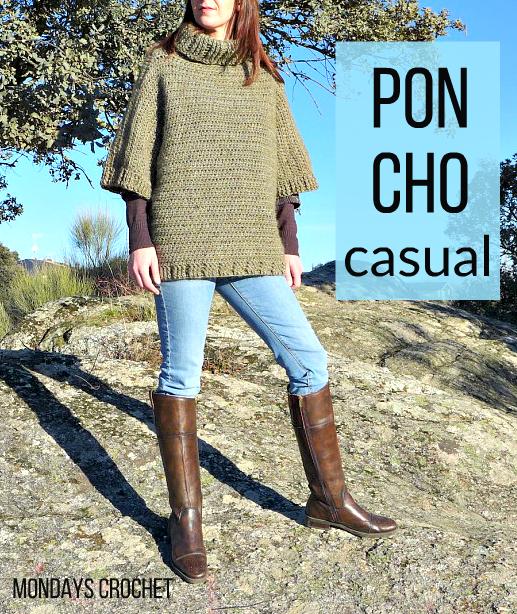 portada-poncho-casual