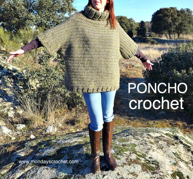 portada-poncho-crochet