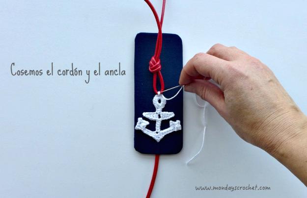 coser-cordon-ancla