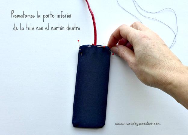 coser-tela-carton