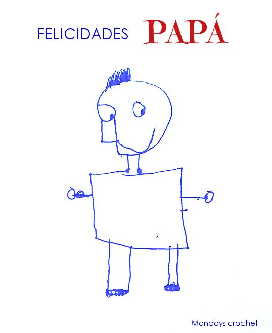 DÍA DEL PADRE 2018 |